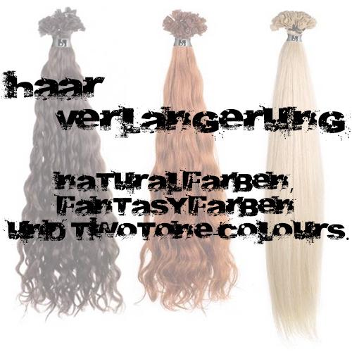 Haarverlangerung in bremerhaven